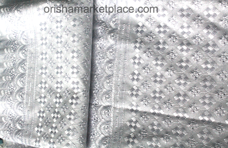 Lace fabric 2